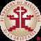 Logo WEB 2020